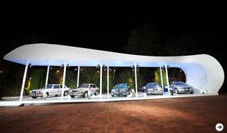 BMW 3Series|ビー・エム・ダブリュー 3シリーズ 試乗|02
