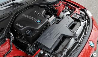 BMW 3Series|ビー・エム・ダブリュー 3シリーズ 試乗|04