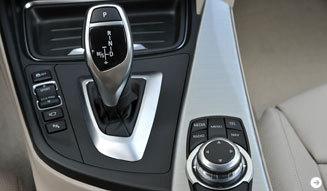 BMW 3Series|ビー・エム・ダブリュー 3シリーズ 試乗|08