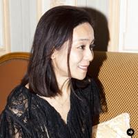 萩原輝美のファッション・デイズ|トーマス ワイルド来日インタビュー 01b