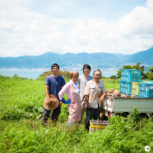ART|第14回食とアートの会 写真家 木村文吾氏と語る食環境のいま 01
