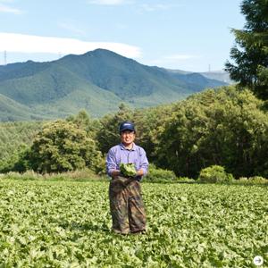 ART|第14回食とアートの会 写真家 木村文吾氏と語る食環境のいま 02
