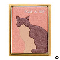 PAUL&JOE|Kitten COLLECTION 02