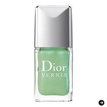 Dior|2012春のニュールック 03