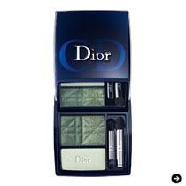 Dior|2012春のニュールック 05