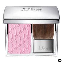 Dior|2012春のニュールック 06