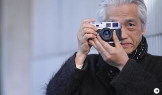 Leica,ライカ,ライカ M9-P,Mシステム,北川原温,2