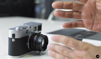 Leica,ライカ,ライカ M9-P,Mシステム,北川原温,4
