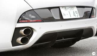 フェラーリ 2台のV8モデルをテストドライブ!|Ferrari|06