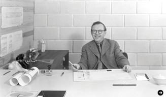 デンマーク,フィン・ユール,The Universe of Finn Juhl,フィン・ユール生誕100年記念展,5