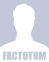 FACTOTUM femme TOP3