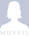 MUVEIL TOP3