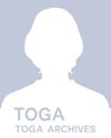 TOGA TOP3