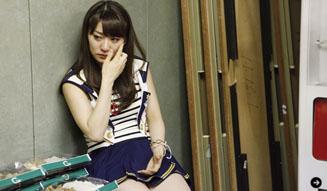 AKB48|映画 03