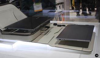 家電,ガジェット,International Consumer Electronics Show,CES,9