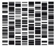 kizunaworld.org|実験音楽の鬼才が奏でる、やわらかな電子音 02