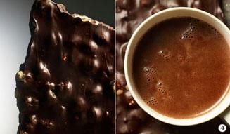 Blondel|チョコレート 06