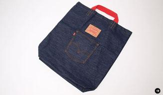Levis Vintage Clothing|2012春夏 04