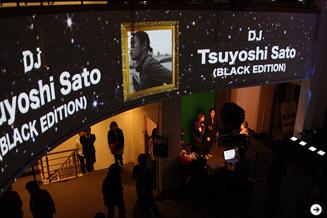Tokyo Crossover/Jazz Festival|東京クロスオーバー・ジャズ・フェスティバル 16