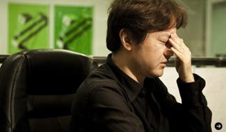 発起人・平野友康氏インタビュー kizunaworldを振り返る 04