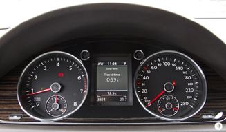 Volkswagen CC フォルクスワーゲン CC 11