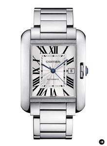 Cartier カルティエ 01
