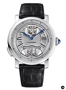 Cartier カルティエ 05