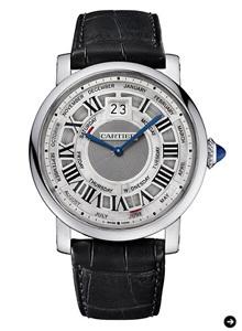 Cartier カルティエ 08