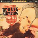 Bev Lee Harling 『Buy Me』