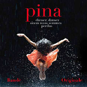V.A. 『pina』