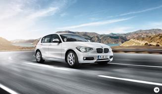 BMW 2012年ジュネーブ国際モーターショーの出展概要を発表|BMW 08