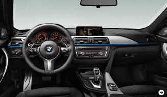 BMW 2012年ジュネーブ国際モーターショーの出展概要を発表|BMW 07