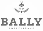 BALLYオフィシャルサイトへ