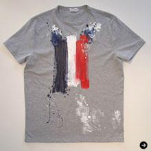 MONCLER Tシャツ 04