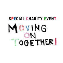 Moving on together|BEAUTY&YOUTH UNITED ARROWS 02
