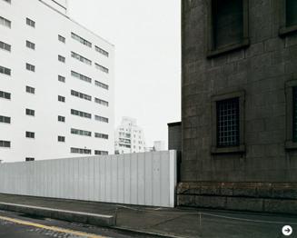 北島敬三の新作写真展『ISOLATED PLACES』 02