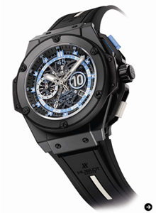 HUBLOT|ウブロ 01