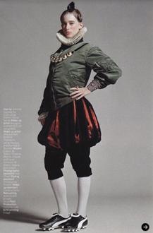 ザ・クラフティヴィズム,信國太志,中野香織,taishi nobukuni,THE CRAFTIVISM,7