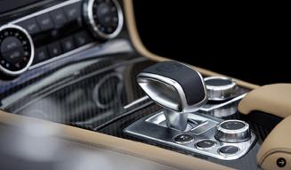 Mercedes-Benz SL-Class, SL 65 AMG|メルセデス ベンツ SLクラス, SL 65 AMG 19