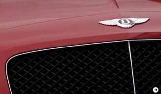 Bentley Continental GT V8|ベントレー コンチネンタル GT V8 36