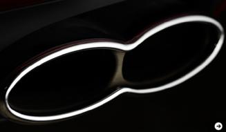 Bentley Continental GT V8|ベントレー コンチネンタル GT V8 42