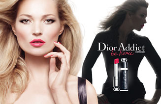 Dior|Dior Addict be Iconic 02