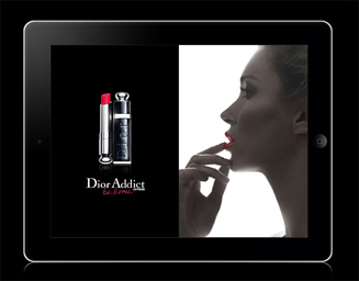 Dior|Dior Addict be Iconic 03