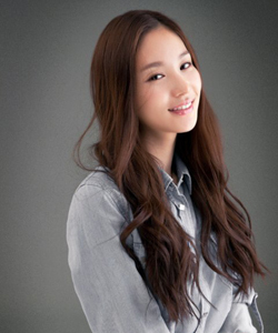 韓国人シンガー Yeo Hee(ヨヒ)