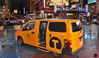 Taxi of Tomorrow|02