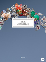 DIOR FINE JEWELRY|ディオール ファイン ジュエリー 02
