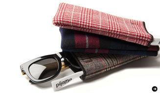 pijama,iPad,MacBook,アップル,iPhone,ピジャマ,5