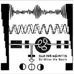 Mitsu The Beats『Beat installments』