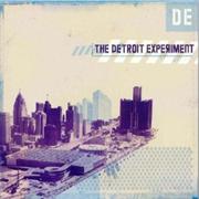 The Detroit Experiment『Same』