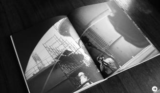 『RESET BEYOND FUKUSHIMA 福島の彼方に』02